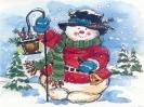 Kerstmis_327