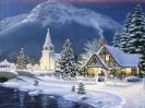 Kerstmis_330