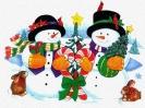 Kerstmis_331