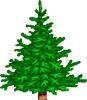 Kerstmis_341