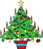 Kerstmis_346