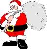 Kerstmis_348
