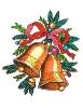 Kerstmis_355