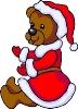 Kerstmis_358