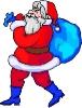 Kerstmis_359
