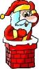 Kerstmis_360