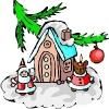 Kerstmis_361