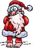 Kerstmis_365