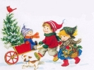 Kerstmis_368