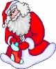 Kerstmis_372