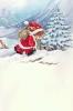 Kerstmis_373