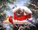 Kerstmis_374
