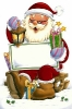 Kerstmis_377