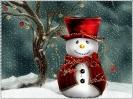 Kerstmis_378