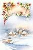 Kerstmis_380