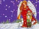 Kerstmis_381