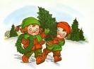 Kerstmis_40