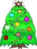 Kerstmis_41