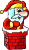 Kerstmis_47