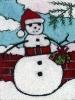 Kerstmis_51