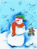 Kerstmis_53
