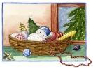 Kerstmis_56