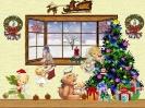 Kerstmis_65