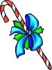 Kerstmis_6