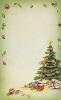 Kerstmis_77
