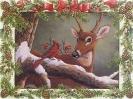 Kerstmis_79