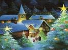 Kerstmis_84
