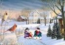 Kerstmis_85