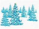 Kerstmis_86