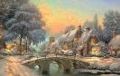 Kerstmis_87