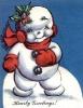 Kerstmis_89