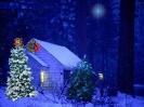 Kerstmis_93