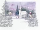 Kerstmis_94