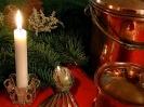 Kerstmis_96