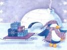 Kerstmis_99