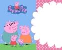 peppa_10