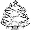 Kerst_205
