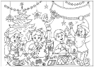 Kerst_212
