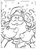 Kerst_223