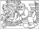 Kerst_224