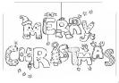 Kerst_5