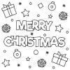 Kerst_6