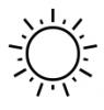 Klimaat_30