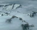 foto winter_100