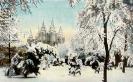 foto winter_105