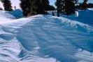 foto winter_121
